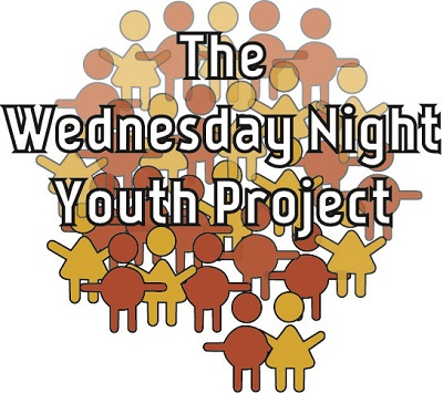 The Wednesday Night Youth Project